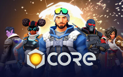 core-epic-games