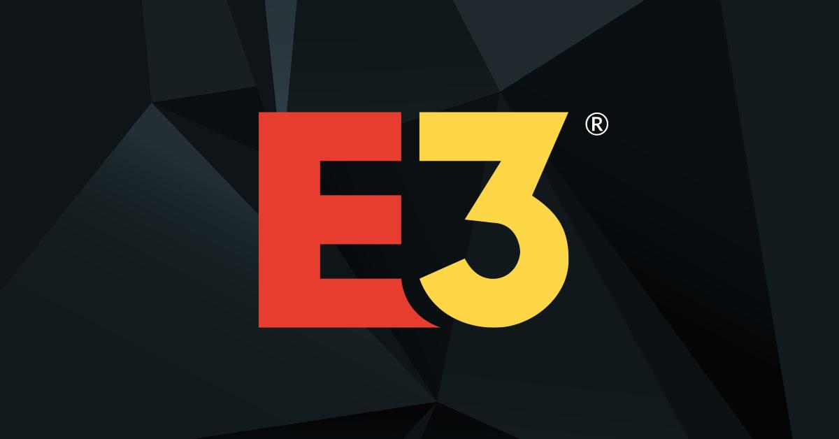 L'E3 2021 sarà un evento digitale, annunciate le date: ci saranno Nintendo, Xbox e Ubisoft