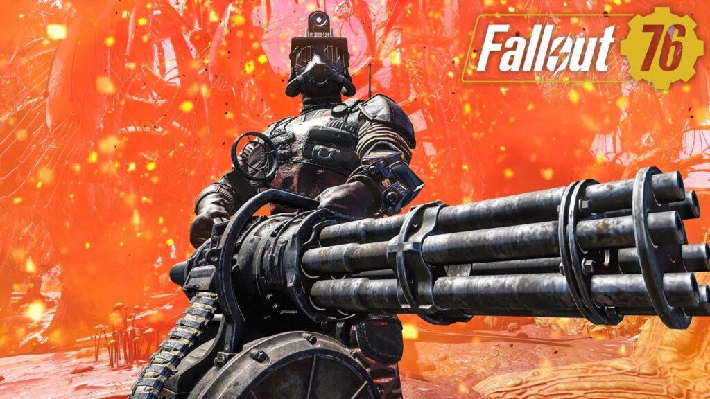 fallout-76-pronti-carichi-thumb