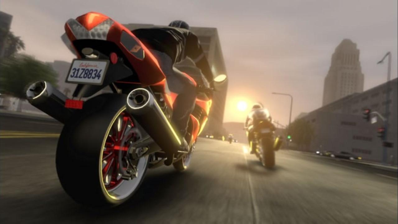 Midnight Club Los Angeles è tornato disponibile sullo store Xbox