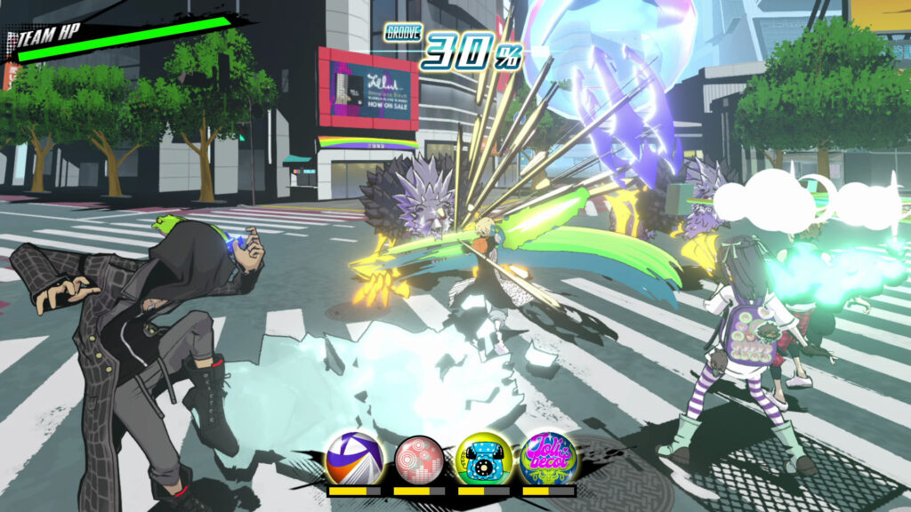 neo-the-world-ends-with-you-Battle_re