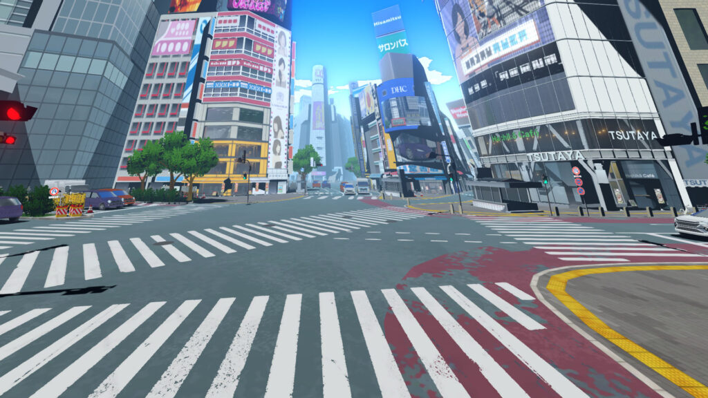neo-the-world-ends-with-you-Scramble_Crossing