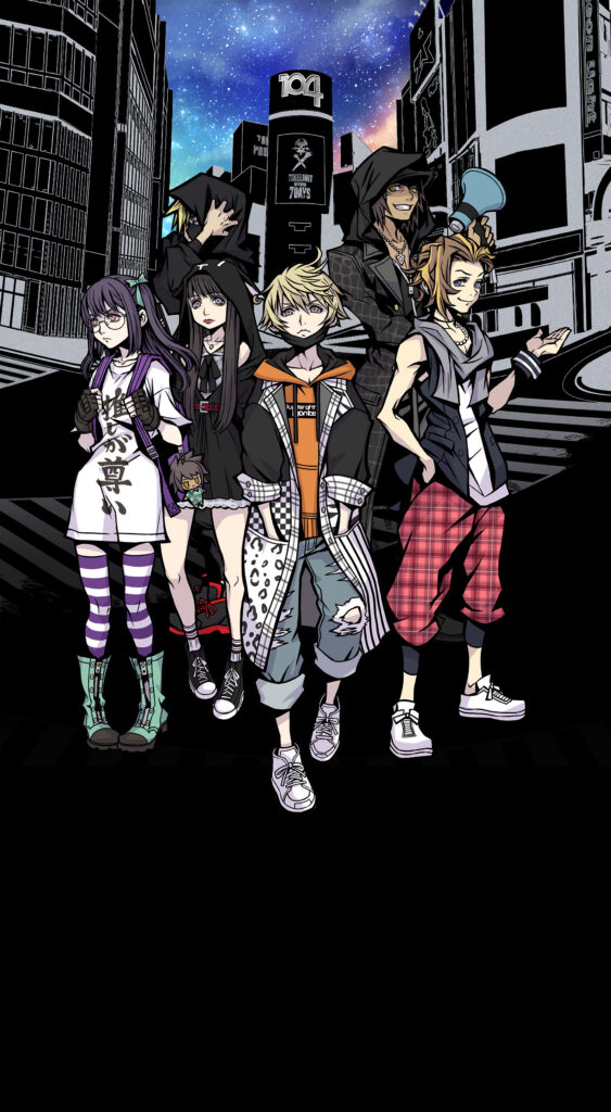 neo-the-world-ends-with-you-key-art-full
