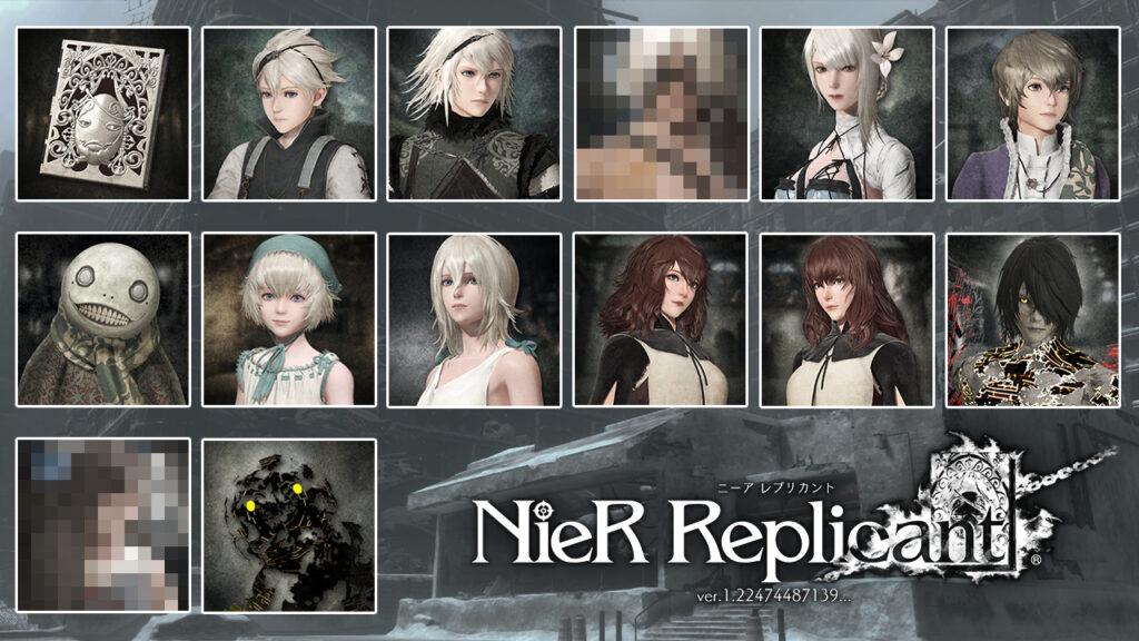 nier-replicant-avatar-ps4
