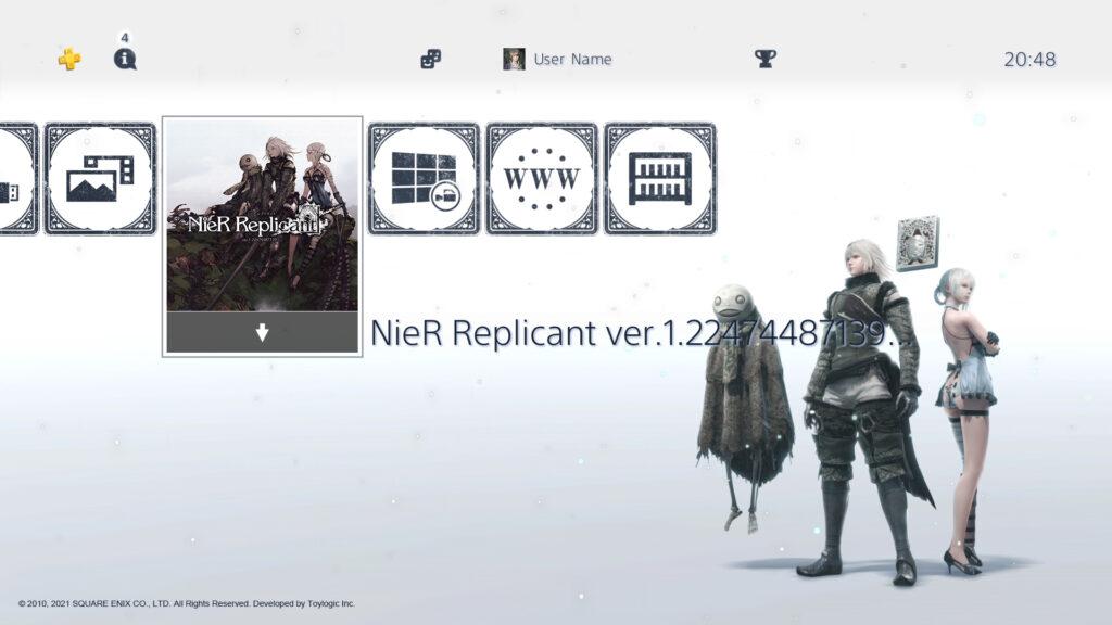 nier-replicant-tema-ps4