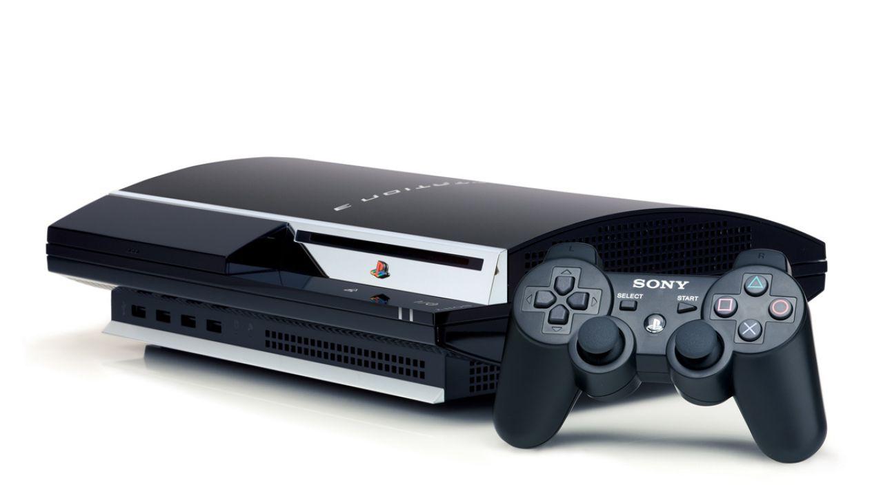 PS3 riceve un nuovo aggiornamento, disponibile l'update 4.88