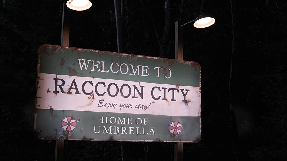Resident Evil Welcome to Raccoon City, pubblicato il trailer ufficiale italiano