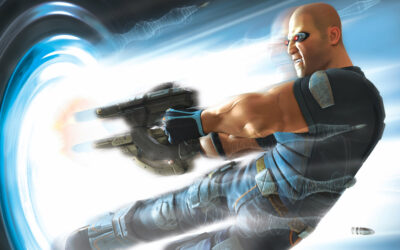 timesplitters_future_perfect.0