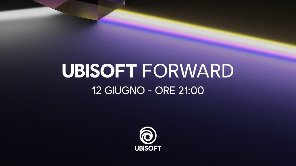 The Division 2 salterà il prossimo Ubisoft Forward, ma ci sarà Assassin's Creed Valhalla