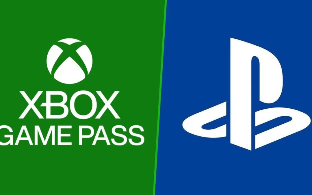 PlayStation è al lavoro su una risposta all'Xbox Game Pass: lo afferma il creatore di God of War