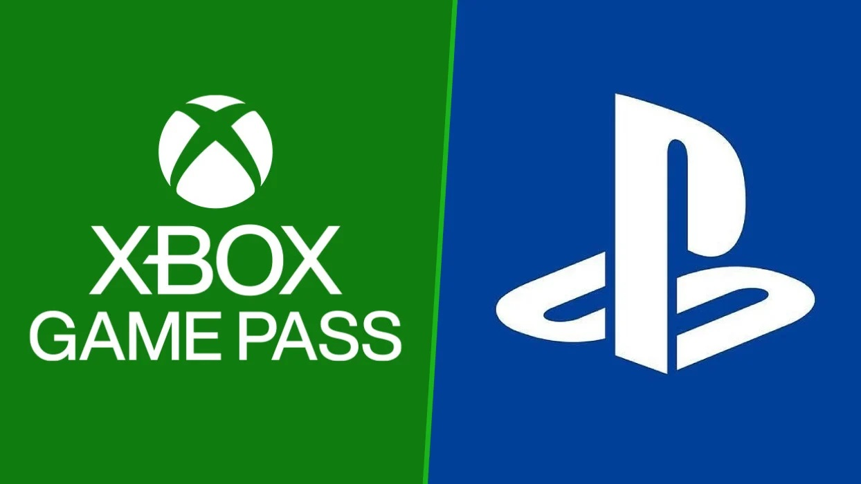 PlayStation è al lavoro su una risposta all'Xbox Game Pass: lo afferma il creatore di God of War