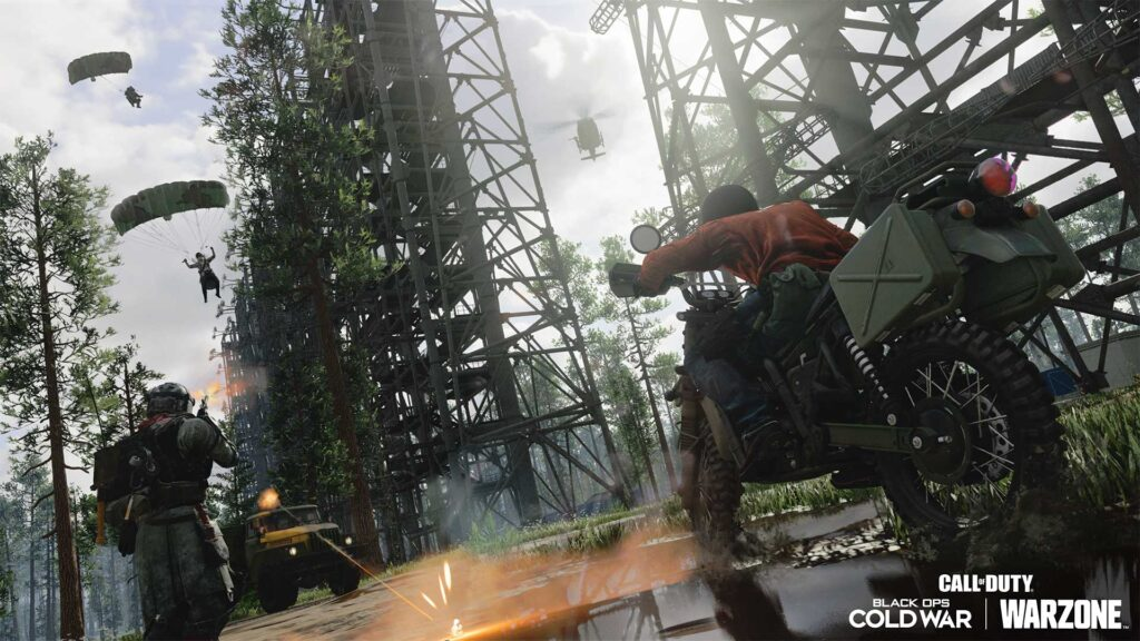 Call_of_Duty_Black_Ops_Cold_War_Season-Three-Reloaded-014