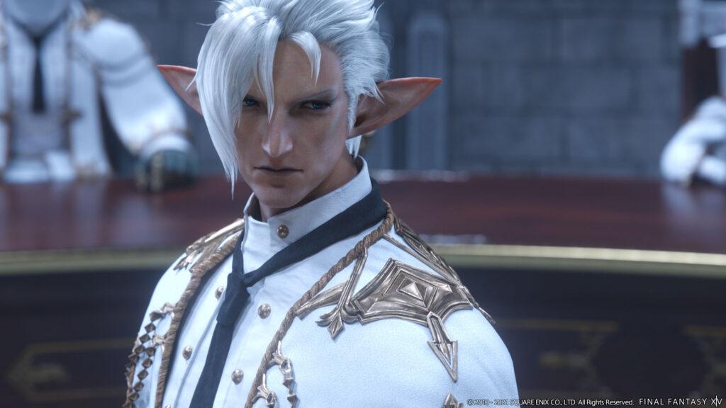 Final_Fantasy_14_Endwalker_FanFestival_24