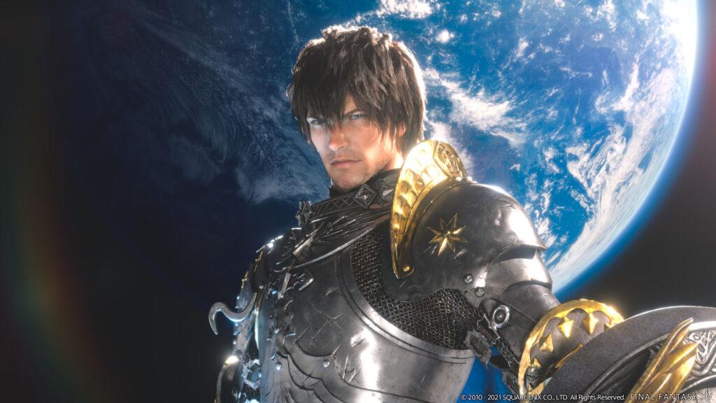 Final_Fantasy_14_Endwalker_FanFestival_32