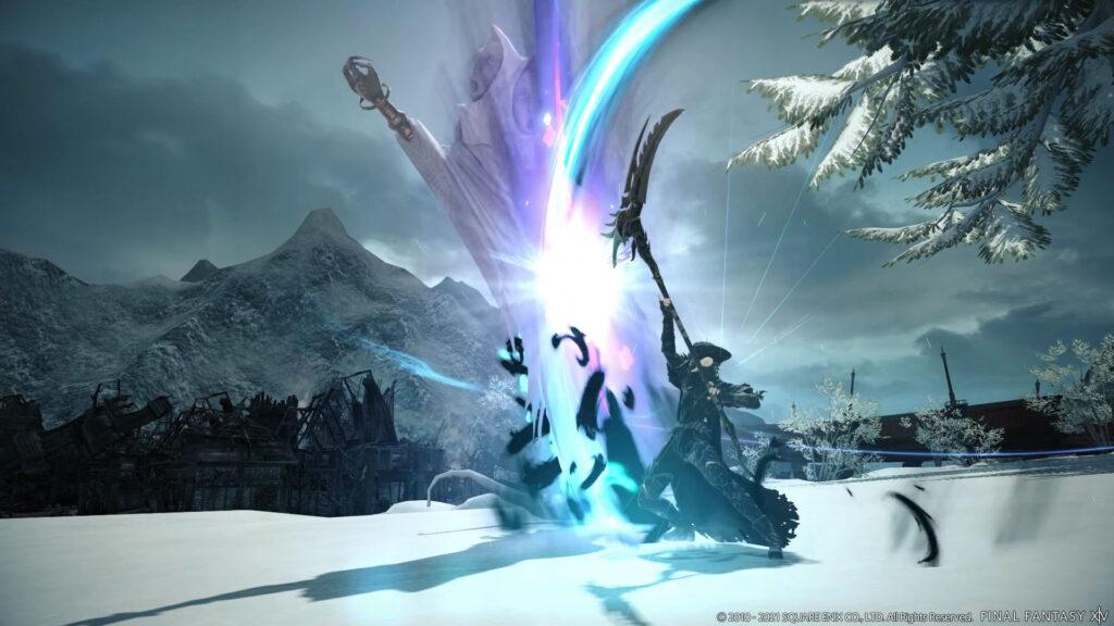 Final_Fantasy_14_Endwalker_FanFestival_37