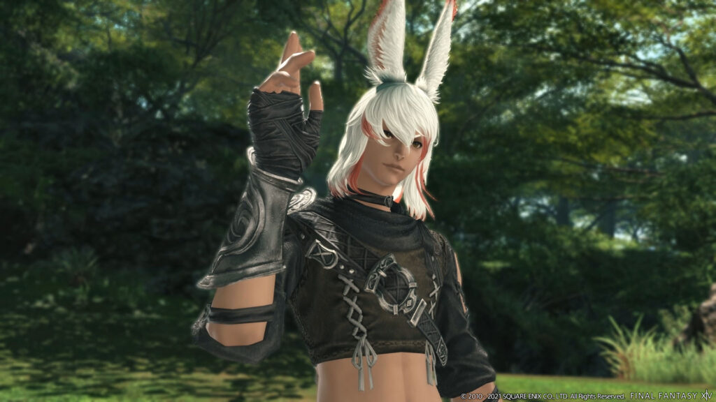 Final_Fantasy_14_Endwalker_FanFestival_42