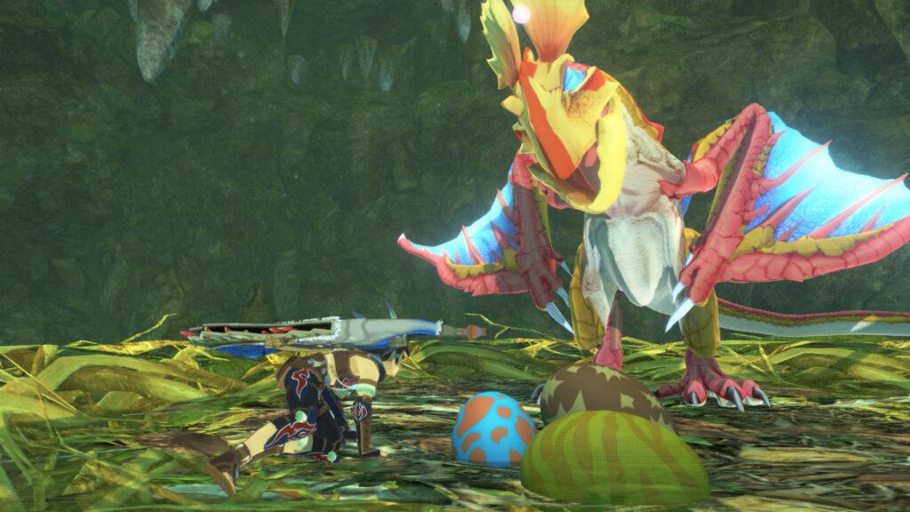 Monster_Hunter_Stories_2_Egg-Nest-02-11950260ae564b2dac27.16553300