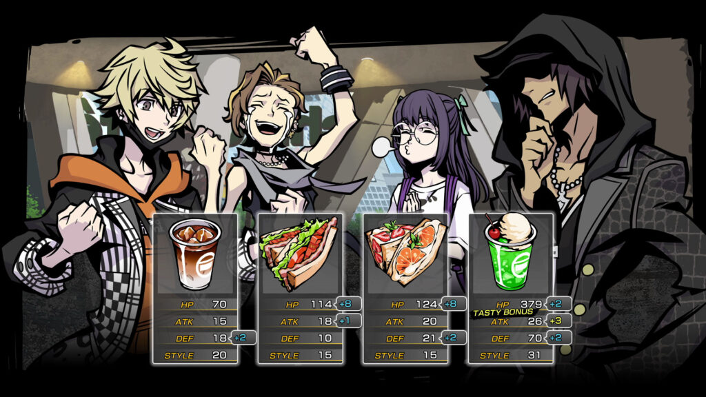 NEO_The_World_Ends_with_You_Food_shop02