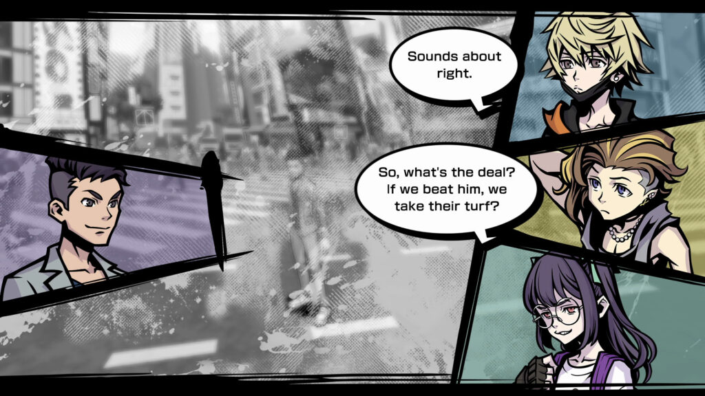 NEO_The_World_Ends_with_You_Scramble_Slam03_EN