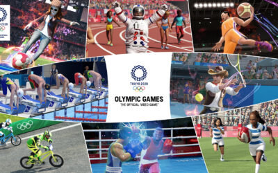 Olympic-Games-Tokyo-2020-Key-Art-25102260acd07acd4a46.28017082
