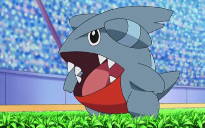 Pokemon_Ash_Gible