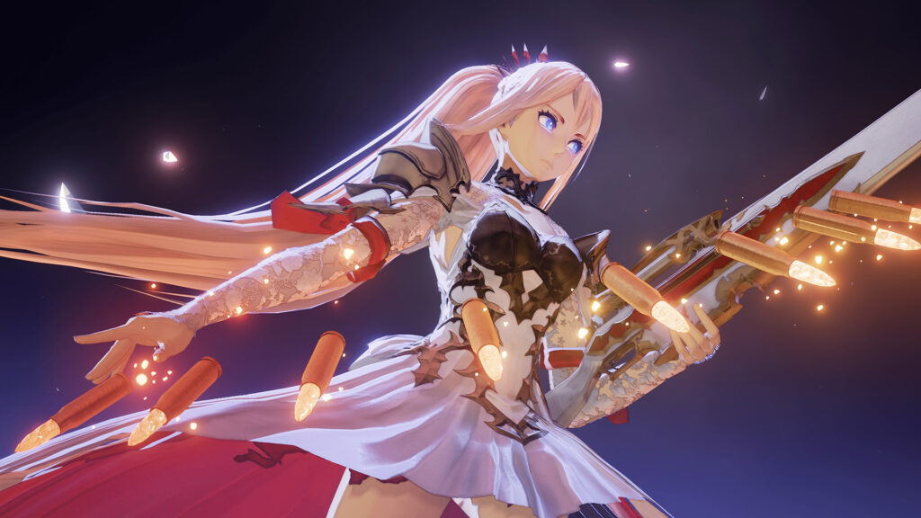 Tales-of-Arise_31_05_img03