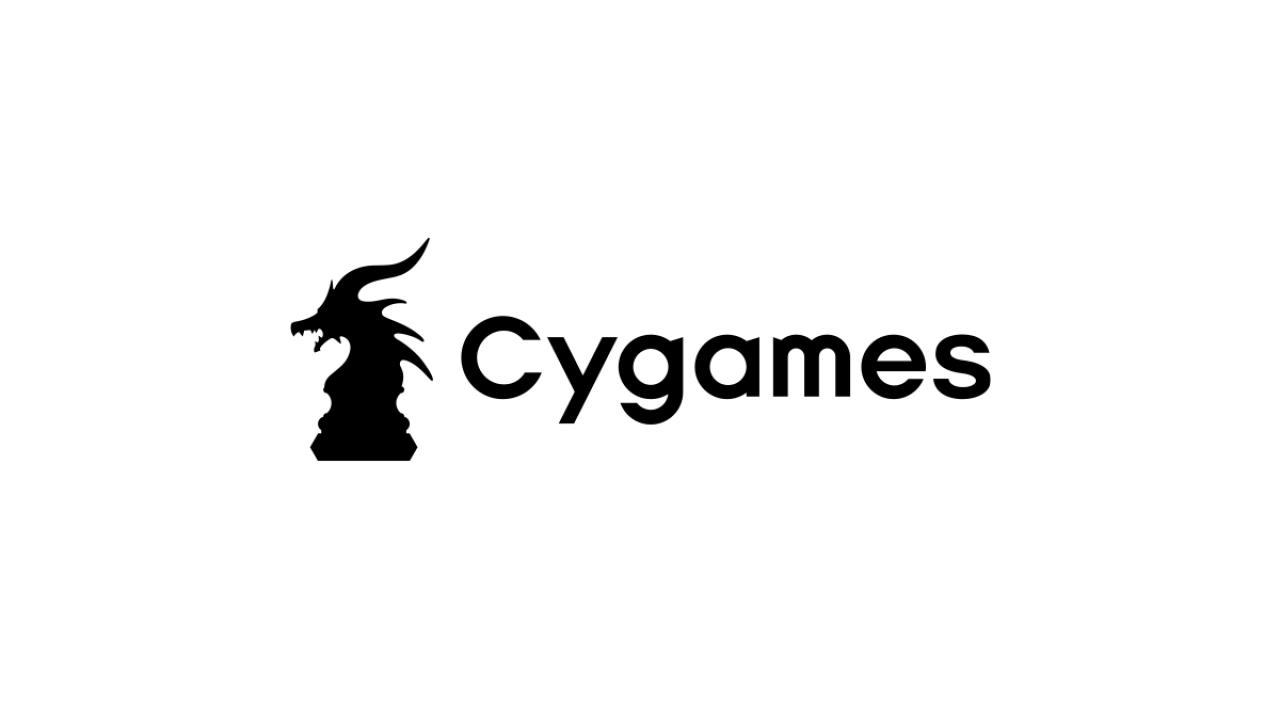 Project GAMM è un nuovo action fantasy per console di Kenichiro Takaki