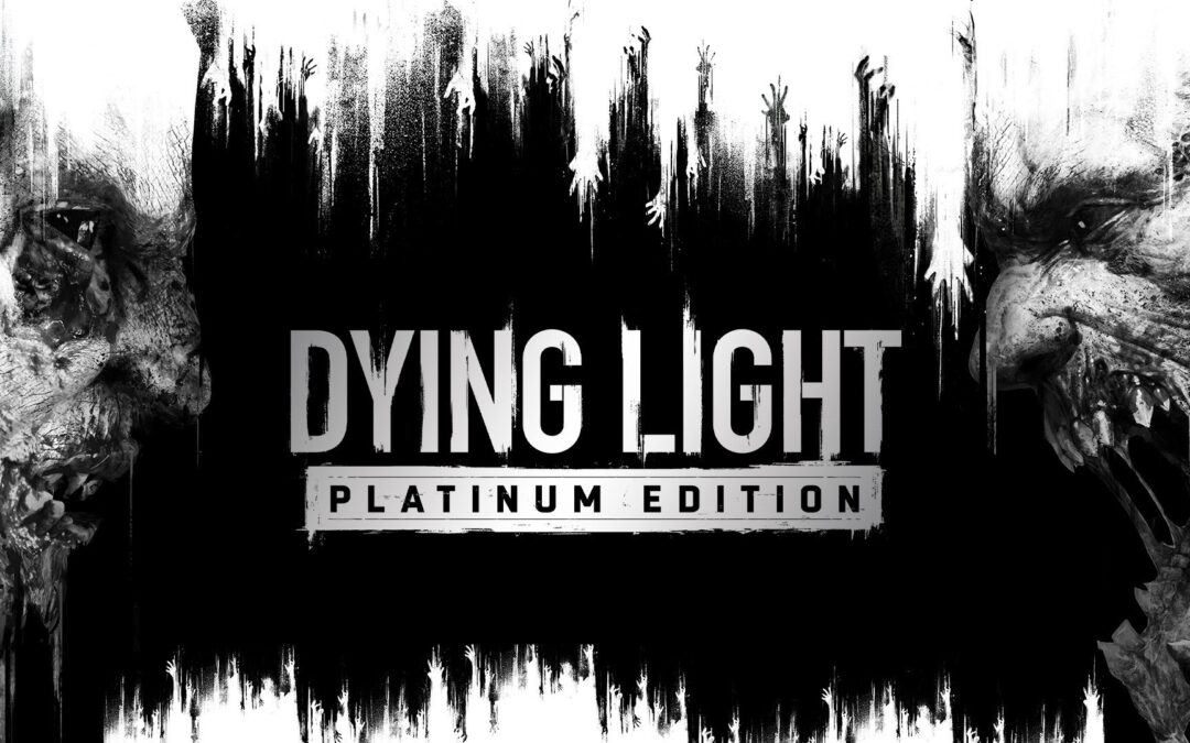 Dying Light esce su Switch ad ottobre: annunciato Dying Light 2 Cloud Version