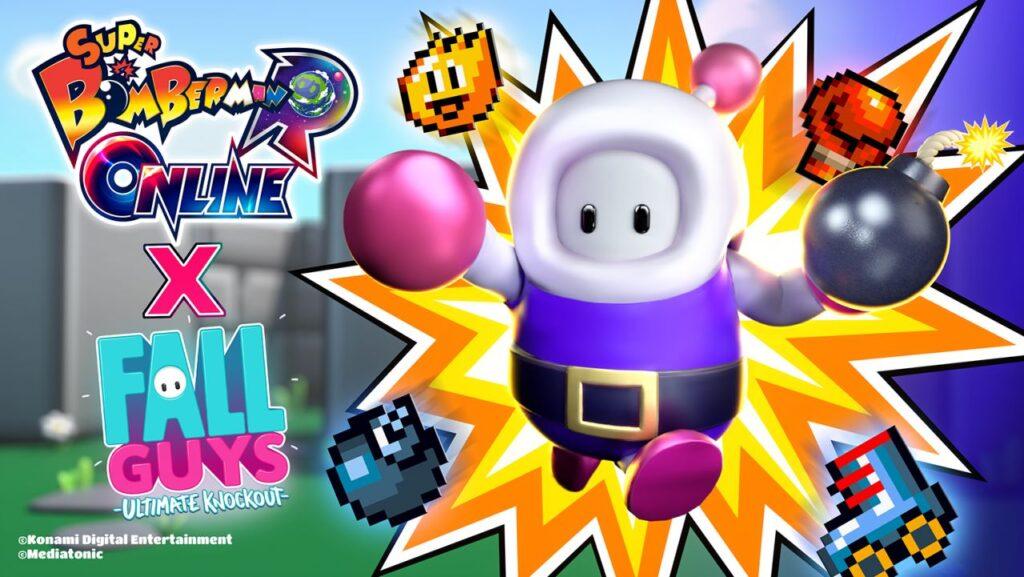 fall-guys-super-bomberman-r-online-crossover-3