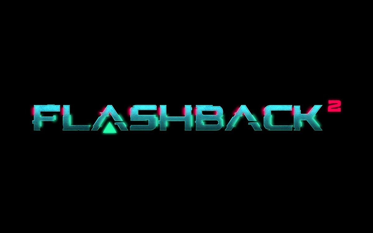 Flashback 2 annunciato per PC e console da Microids: uscirà nel 2022