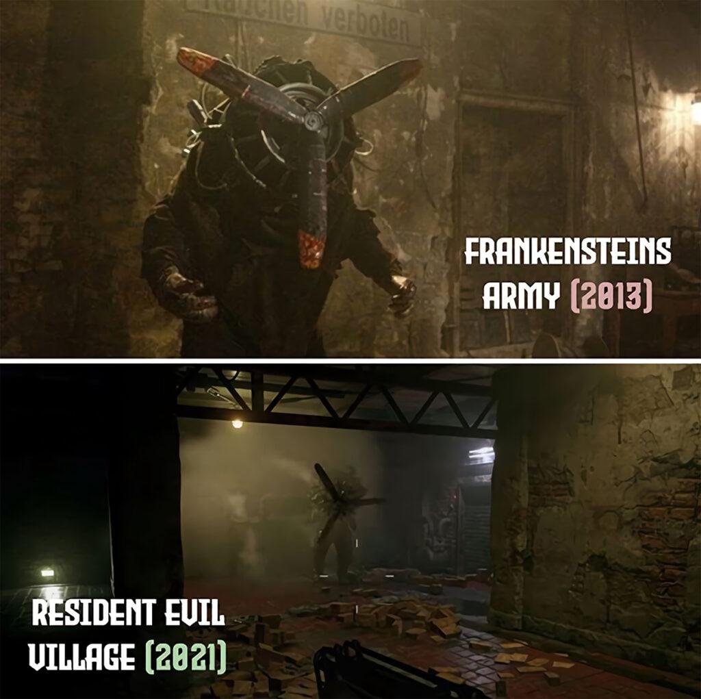 frankensteins-army-resident_evil_village_1