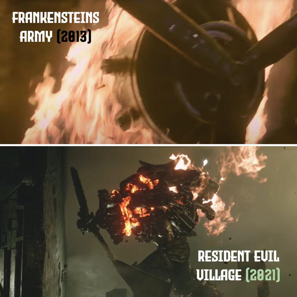 frankensteins-army-resident_evil_village_2