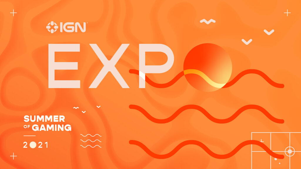 ign-expo-summer-of-gaming-2021
