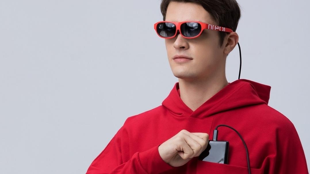 """Epic Games fa causa alla compagnia di occhiali AR Nreal perché il nome è """"troppo simile a Unreal"""""""