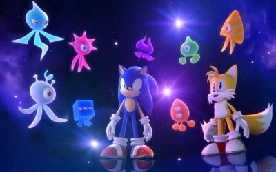 sonic-colors-ultimate-img01
