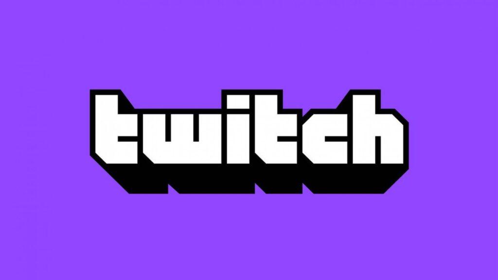 twitch-656558-16x9-lg