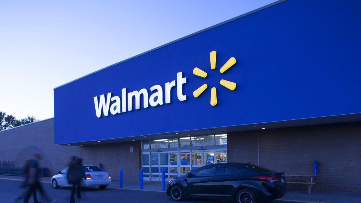 Walmart, nuovi dettagli sul suo servizio di game streaming mai annunciato