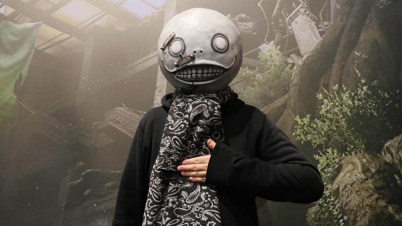La colonna sonora del nuovo gioco di Yoko Taro sarà composta da Keiichi Okabe