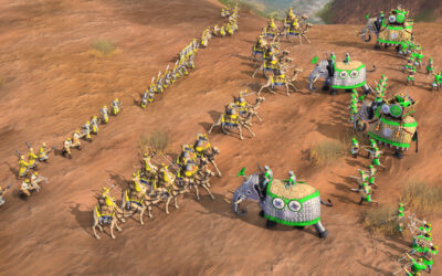Age_of_Empires_4_E3_Xbox_5-Side-view-of-Delhi-and-Abbasids-about-to-clash