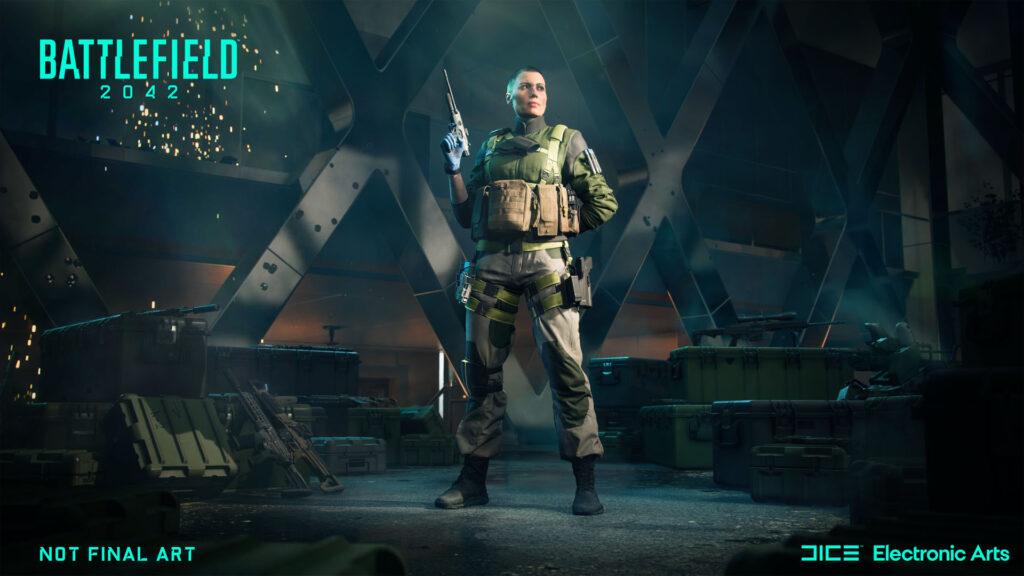 Battlefield_2042_Specialist_Maria_Falck_25798260c005624201c3.38963332