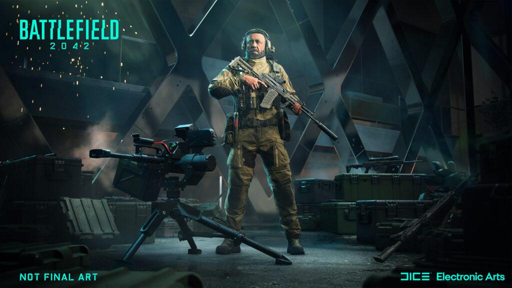 Battlefield_2042_Specialist_Pyotr_Boris_Guskovsky_25798260c00563c6bc30
