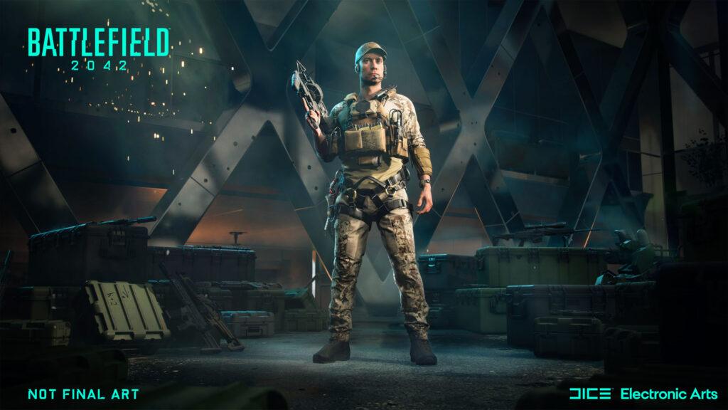 Battlefield_2042_Specialist_Webster_McKay_25798260c00565537e48.98196211