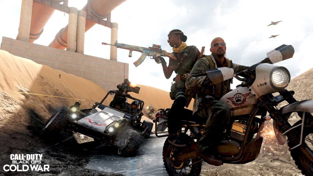 Call_of_Duty_Black_Ops_Cold_War_S4-Screen_033