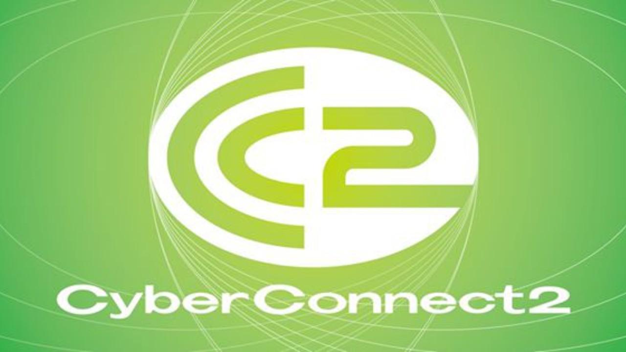 CyberConnect2 è al lavoro su un nuovo e misterioso gioco, svela il CEO