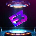 E3_2021_Schedule_web