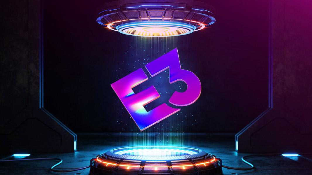 E3 2021, svelata la programmazione: confermati eventi di Square Enix, Take-Two, Capcom e Bandai Namco