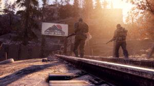 Fallout_76_Steel-Reign_Blue-Ridge-Caravan-11911260c4938a6f1559.17900578