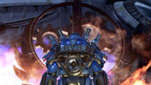 Fallout_76_Steel-Reign_Burning-BoS-Symbol-11911260c4938b3f92f8.02356988