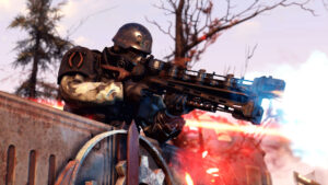Fallout_76_Steel-Reign_Defending-Atlas-11911260c4938b95ded3.53068410