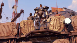 Fallout_76_Steel-Reign_Looking-Up-Shin-11911260c4938dd61286.07400301